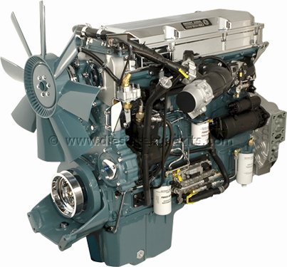 s60_engine_smaller_resize