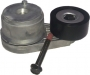 Belt Tensioner, Detroit Diesel Series 60