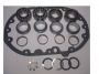Blower Repair Kit (5198683), Detroit Diesel 3-53