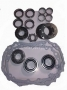 Blower Repair Kit, Detroit Diesel Series 149 - 23509236
