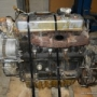 CAT 3034 Good Used Engine