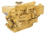 Caterpillar 3406 C (2 Piece Piston) Engine In-frame / Overhaul R
