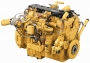 Caterpillar C9 Engine In-Frame / Overhaul Rebuild Kit