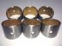 Connecting Rod Bushing Set, Cummins N14 E Engine