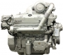 Detroit Diesel 8V92 Long Block Assembly