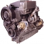 Deutz BF6L-913 Engine In-frame / Overhaul Rebuild Kit