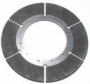 Forward Clutch Plate, Allison M / MH Marine Transmission | Part
