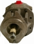 Hydraulic Pump, Allison Marine Gear - 5140373