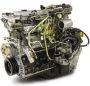 Isuzu 4HE1T Engine In-frame / Overhaul Rebuild Rebuild Kit (ELF