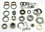 Complete Bearing Kit, Allison M / MH Marine Transmission