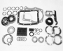 Overhaul Gasket Kit, Allison M / MH Marine Transmission