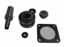 Water Pump Repair Kit, Cat 3406 E - 1386744