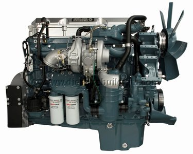 Detroit 60 Series >> Detroit Diesel Series 60 Diesel Rebuild Kits Engine