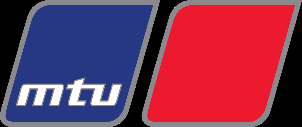 Genuine Detroit Diesel - MTU - Tognum Parts Requests | Diesel