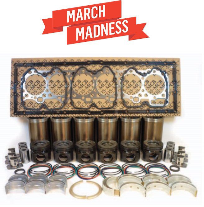 march-madness-kit-sale